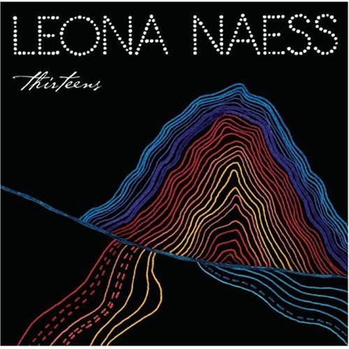 leona naess ghosts in the attic