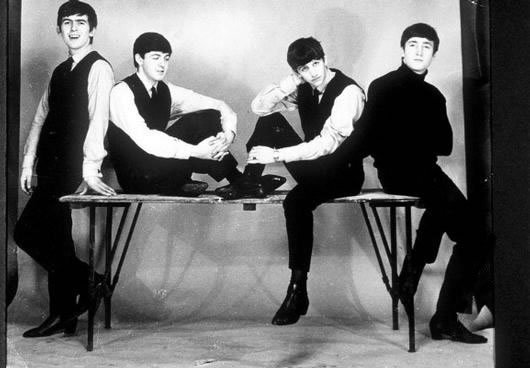 The-Beatles-1963