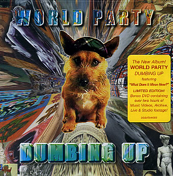 World+Party+-+Dumbing+Up