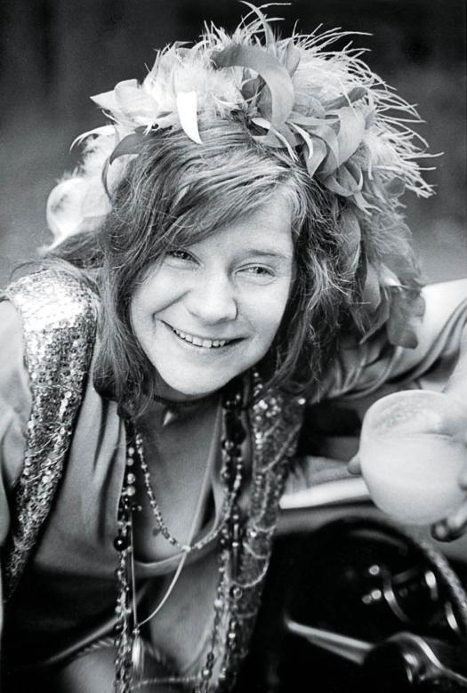 janis-joplin-1970