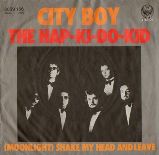city-boy-1977